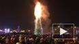 Зажгли на Новый год: в  Южно-Сахалинске сгорела елка ...