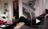 Совфед просит правительство запретить продажу аналогов снюса