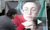 СК проверит версию о женском ДНК на пистолете, из которого убили Политковскую
