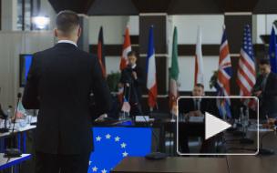 В ЕС призвали к немедленной деэскалации в Идлибе