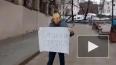 Российский писатель Роман Рословцев просит у Порошенко ...