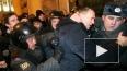 Суд рассмотрит жалобы адвокатов Навального и Яшина ...