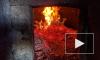 Ужасы из Кемеровской области: многодетная мать сожгла новорожденного ребенка в печке