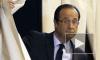 Франция готова нанести удар по Сирии