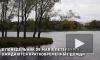 Неделя в Петербурге начнется с дождей