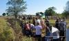 Новости Украины: в стране введена трудовая повинность для работ оборонного характера