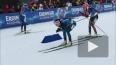 Кубок мира по биатлону в Рупольдинге: спринт 10 км, ...