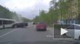 Один человек погиб и 10 пострадали в ДТП: В Мурманске ...