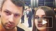 """""""Дом 2"""", новости и слухи: девственница Артемова оказалась ..."""