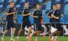 ЧМ по футболу-2014: Россия обидно проиграла сборной Бельгии со счетом 0:1