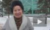 Медведев предложил законодательно запретить экстремистам работать с детьми