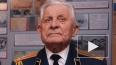 На 98-ом году жизни умер Герой Советского Союза Дмитрий ...