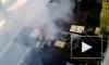 Видео из Австралии: iPhone взорвался в руках у клиента