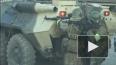 В Дагестане спецназ штурмует дом с боевиками