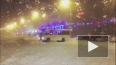 Видео: в Ростове маршрутка устроила опасный дрифт ...