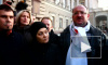 Оппозиция не смогла поджечь бюллетень Чурова