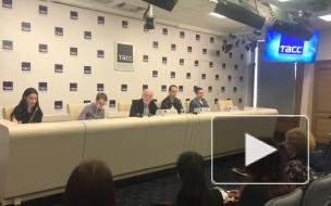 """Актер из сериала """"Игра престолов"""" Иэн Макэлхинни рассказал, как продюсеры предотвращают слив информации"""