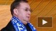 Степашин: Зенит-Арену достроят только к 2017-му