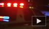 На Сахалине полицейские избили военнослужащего из-за фамилии