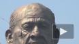 В Индии достроили самую высокую статую в Мире