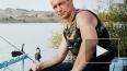 Новости Украины: в СБУ забили до смерти сторонника ...