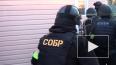 ФСБ сообщила о ликвидации террористической ячейки ...