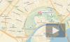 В Александровском парке всплыл утопленник: личность мужчины установлена