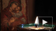 РПЦ ужесточит санитарные правила при проведении богослуж...