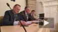 Выборгские депутаты рассмотрели проект бюджета на ...