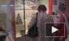 «Ночь музеев» расскажет про тайны Петербурга