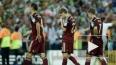 22 человека и мяч: Петербуржцы не верят в сборную России