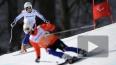 Результаты Паралимпиады 2014, медальный зачет: Россия ...