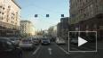 Скандальное видео с «Майбахом» Жириновского на встречке ...