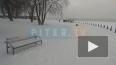 Коммунальщики не справляются: к уборке снега в Петербурге ...