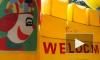 В Рязани малолетний ребенок проломил себе голову на детском аттракционе
