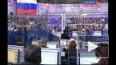 Путин оппозиции: Ко мне, бандерлоги!