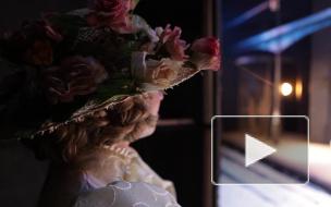 """""""Грядут перемены"""": бессменный директор и худрук театра """"Святая Крепость"""" рассказал о ближайших и долгосрочных планах"""