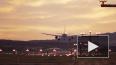 Пассажир самолета из Гоа в Москву сломал нос соседке ...