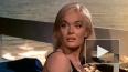 В 94 года умерла сыгравшая девушку Бонда актриса Онор Бл...