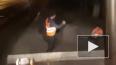 Танцующий уборщик в Костроме взорвал соцсети