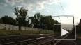 Из-за задымления в поезде Владикавказ – Петербург ...