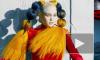 Певица Граймс рассказала о своей роли киборга в Cyberpunk 2077