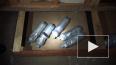 Опубликовано видео перестрелки с боевиками в Екатеринбур...