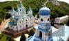 В РПЦ прокомментировали решение Элладской церкви по автокефалии Украины