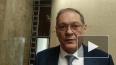 В Саратовской области пропускной режим начнет действовать ...
