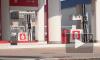 Правительство не будет продлевать соглашение о заморозке цен на бензин