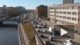 Украина перенесла запрет на ввоз автомобилей Lada ...