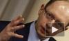 Новости Украины: Яценюк формирует новое правительство из иностранцев