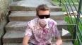 Голодные школьники записали рэп-обращение к Полтавченко