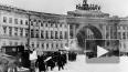 70 лет полного освобождения Ленинграда от фашистской ...